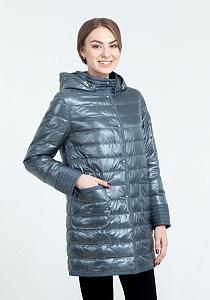 Luissante куртка